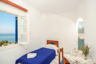 apartments orkos view