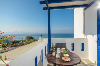 apartments orkos view naxos view