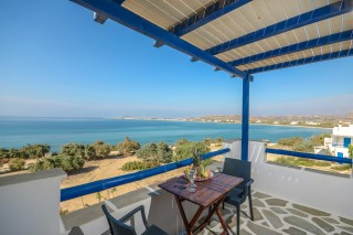 location orkos view naxos